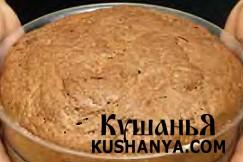 Тесто для бриошей фото