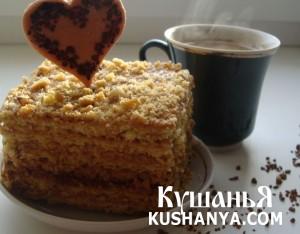 Пирожные к кофе фото