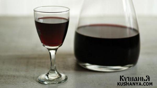 Фото Португальское вино