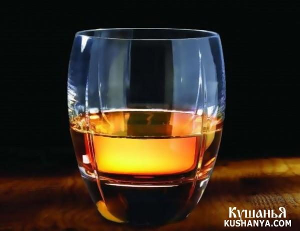 Фото Односолодовый виски