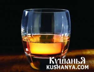 Односолодовый виски фото